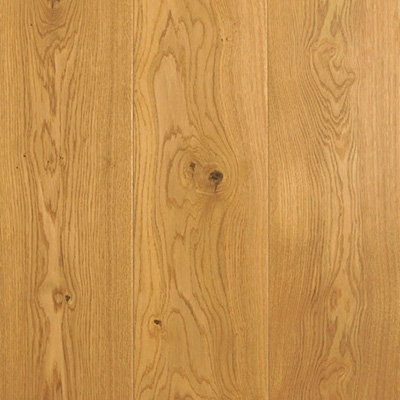 Wood Wood Floor In Acton Wood Floor London